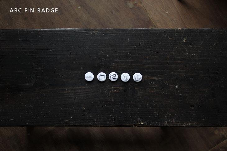 abc_badge