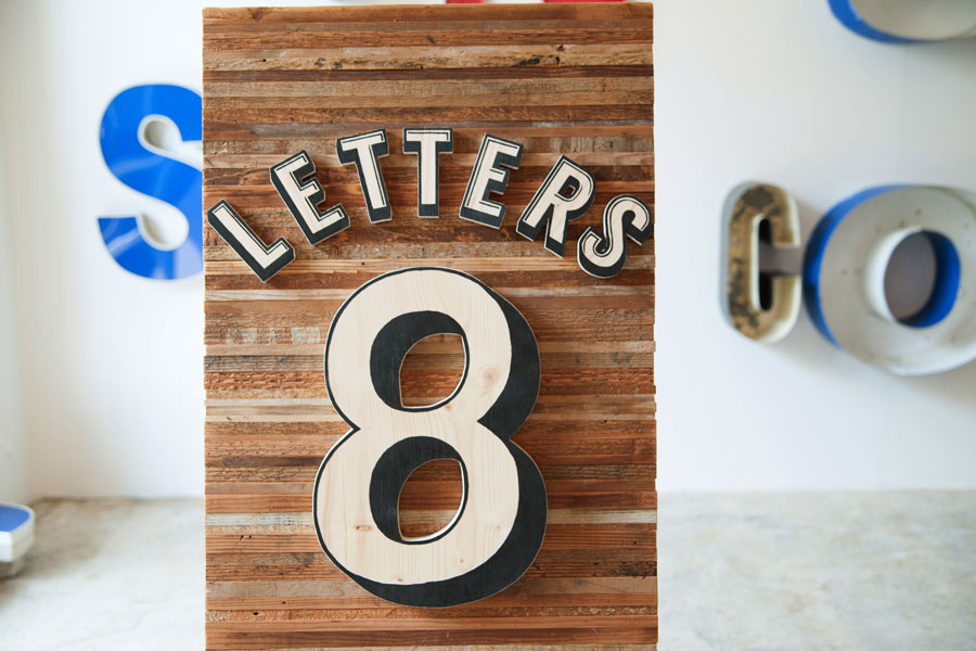 letters8