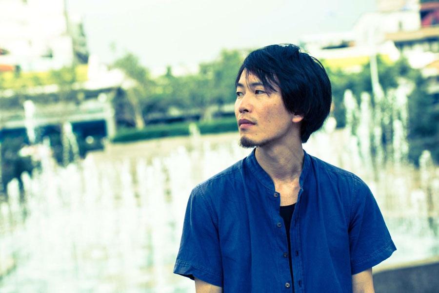 stage_0805_sasakiryota