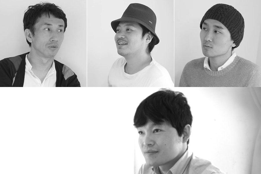 stage_0806_yadokari_sanrinsha