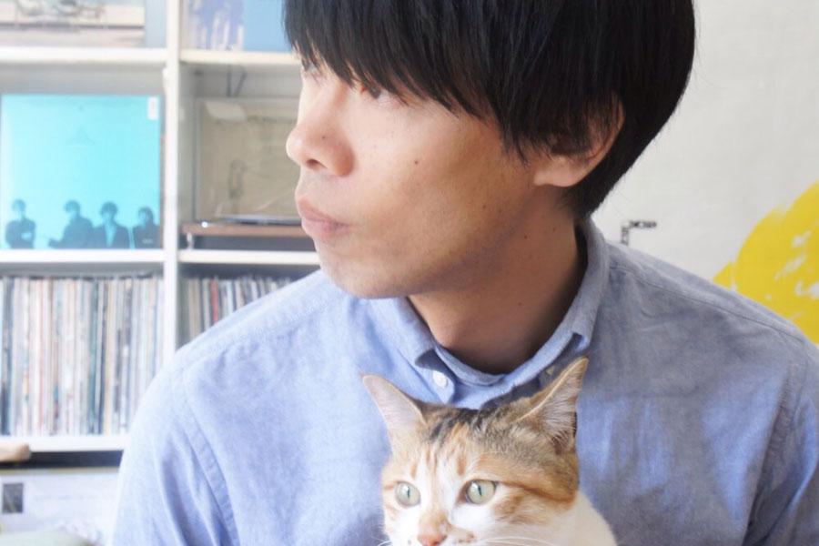 stage_0806_yamadatoshiaki